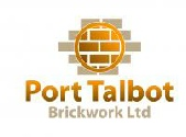 Click on image to go to Port Talbot Brickwork Ltd.